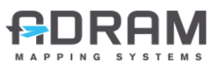 logo_adram